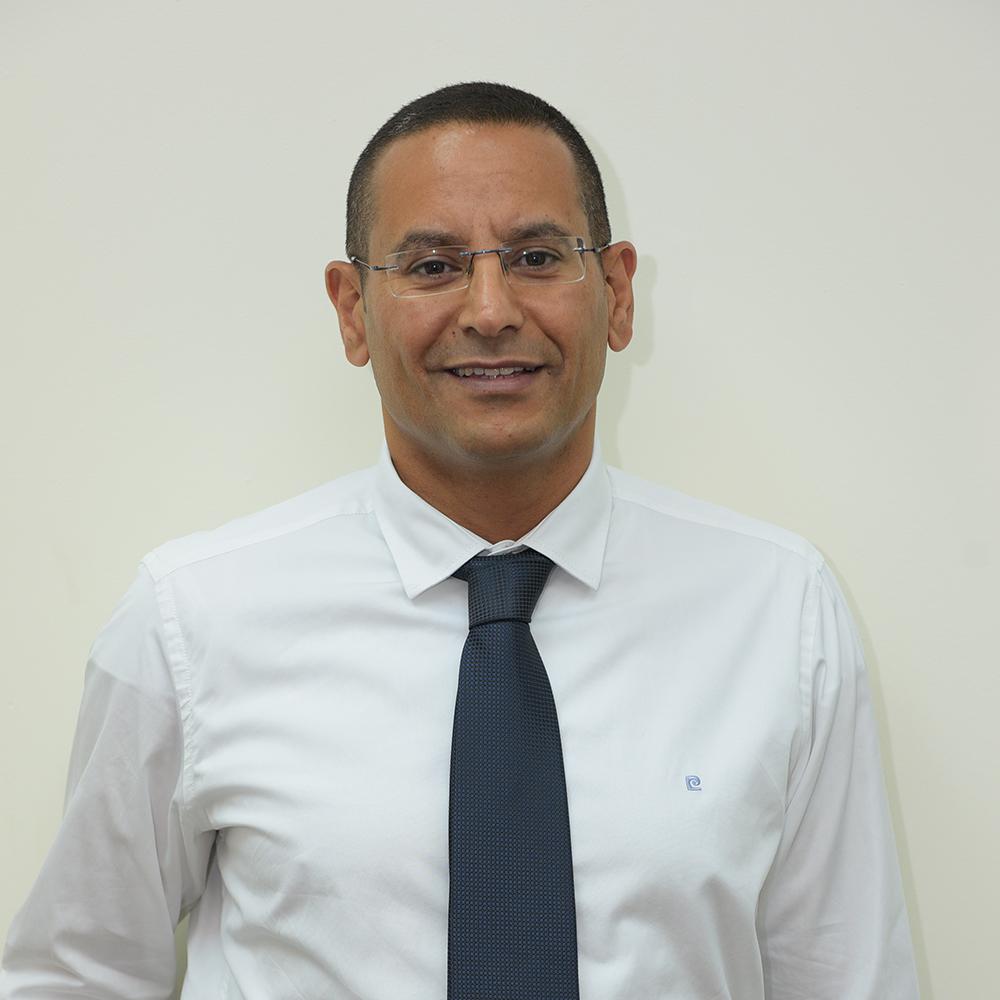 "עו""ד רונן גמליאל"